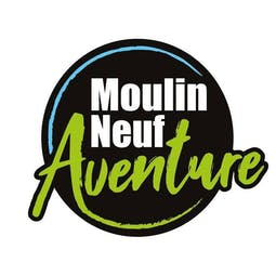 Moulin Neuf Aventure