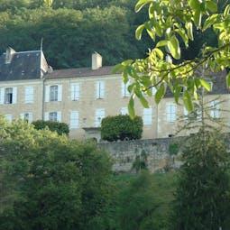 Château de Paulhiac