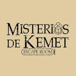 Misterios de Kemet