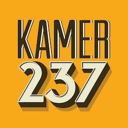 Kamer 237