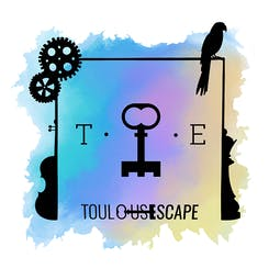 Toulousescape