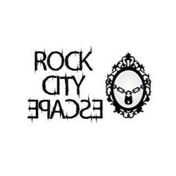 Rock City Escape