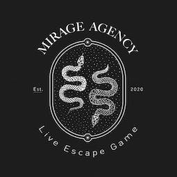 Mirage Agency