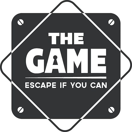 https://escapegame.imgix.net/wp-content/uploads/2016/04/the-game.png?auto=format%2Ccompress&fit=crop&ch=Width,DPR&w=440&h=440