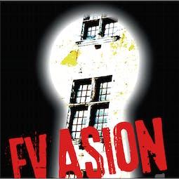 Évasion Game 24