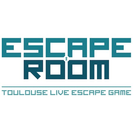 Escape Room Toulouse
