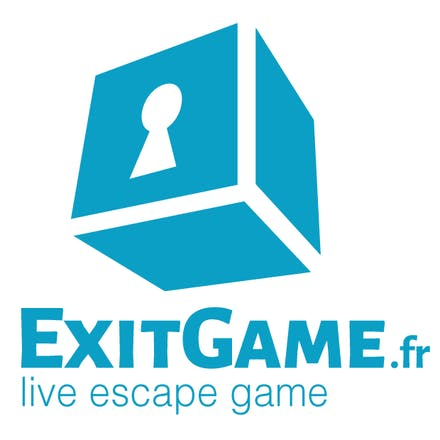 ExitGame