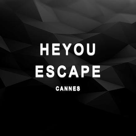 Heyou Escape