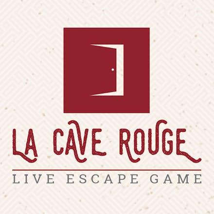 La Cave Rouge