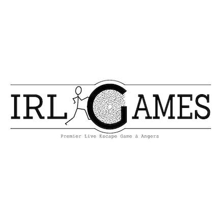 IRL Games