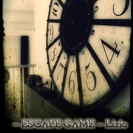 Escapegame Lizio