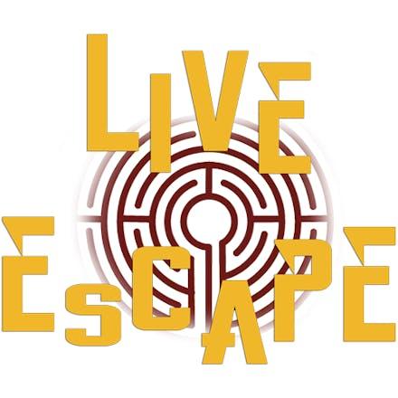 Live Escape