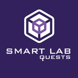 Smart Lab Quests