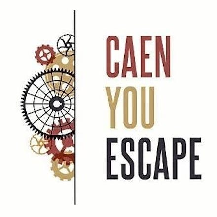 Caen You Escape