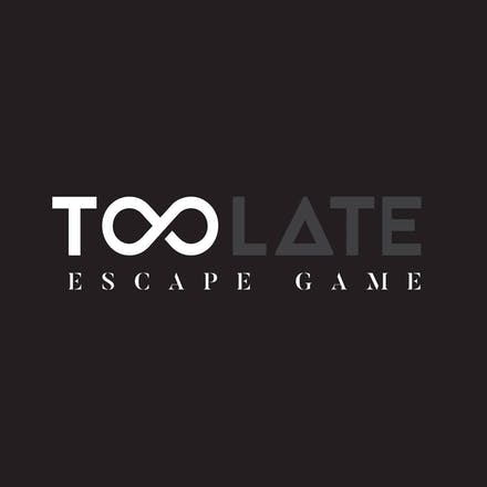 Too Late Escape Game