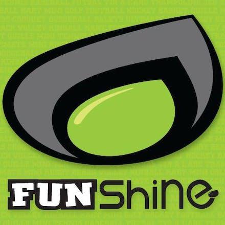 Funshine