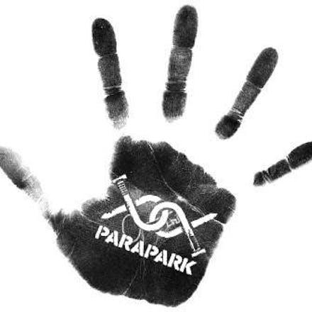 Para Park
