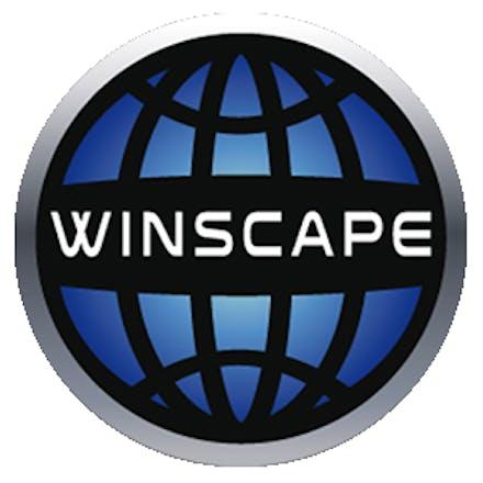 Winscape