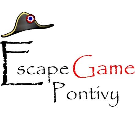 Escape Game Pontivy