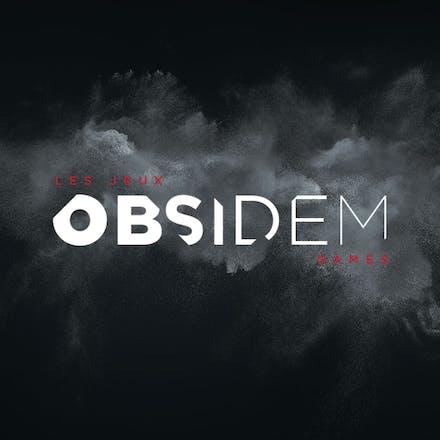 Obsidem