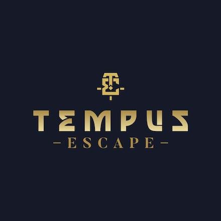 Tempus Escape