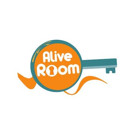 Alive Room