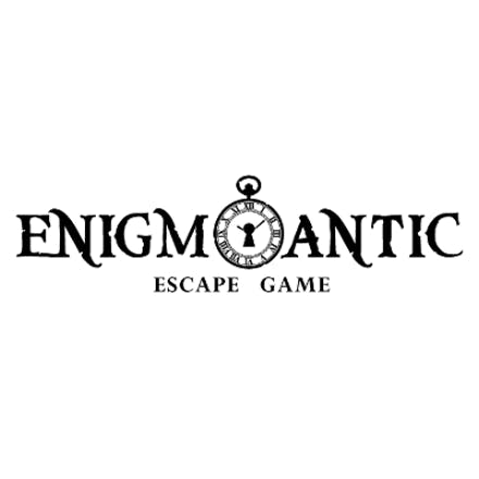 Enigm'Antic