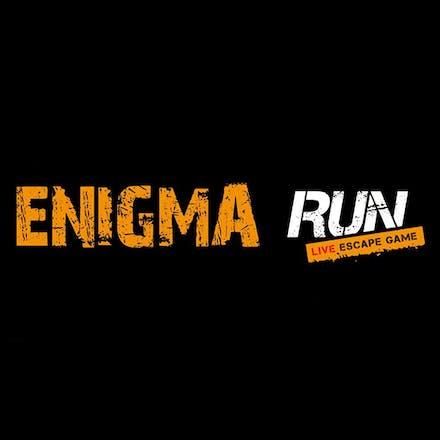 Enigma Run