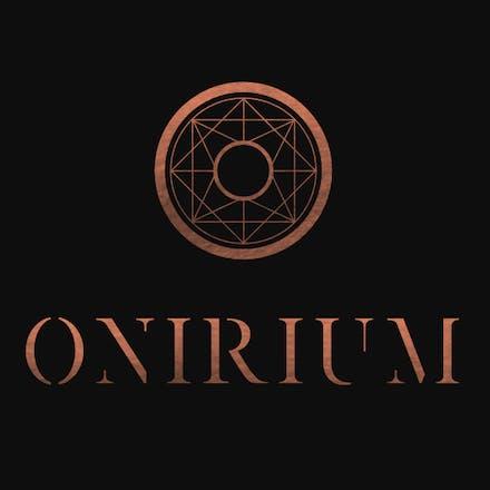 L'Onirium