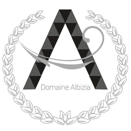 Domaine Albizia