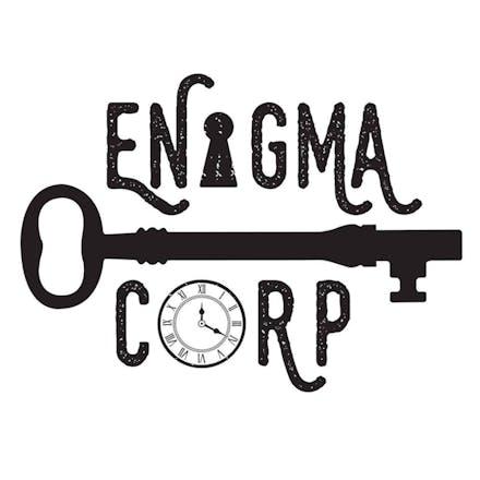Enigma Corp