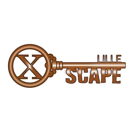 X Scape