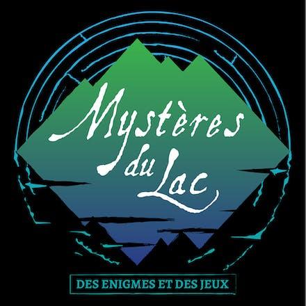 Mystères du Lac