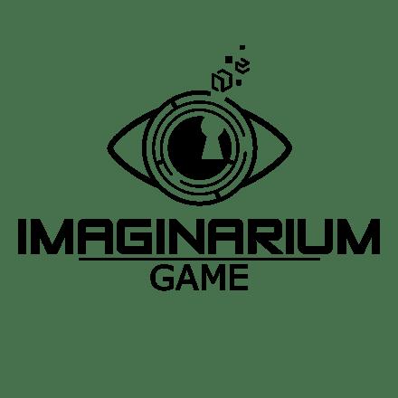 Imaginarium Game