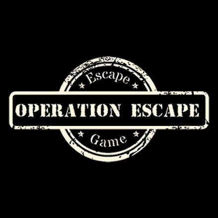 Opération Escape