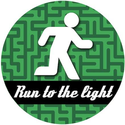 Run to the Light