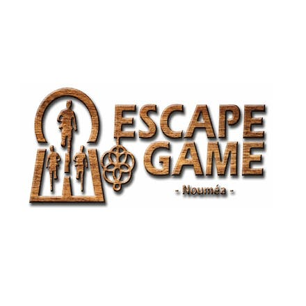 Escape Game Nouméa