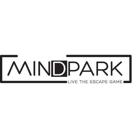 L'Urbex – Mindpark