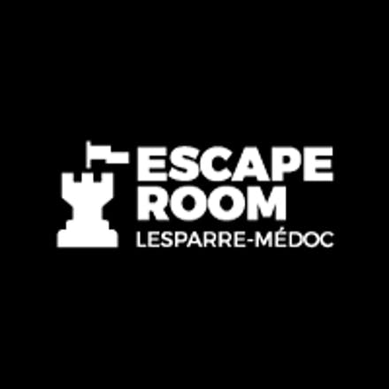 Escape Room Lesparre-Médoc
