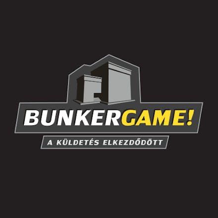 BunkerGame!