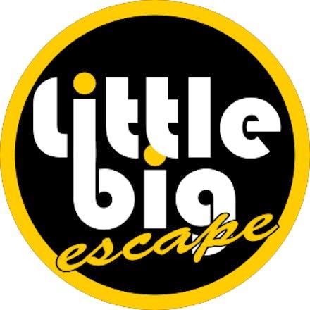 Little Big Escape