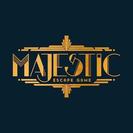 Majestic Escape Game