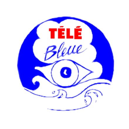 Télé Bleue