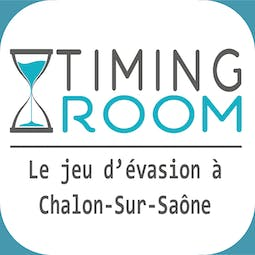 Timing Room