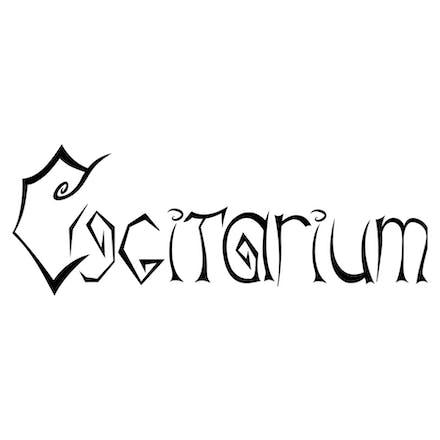 Cogitarium