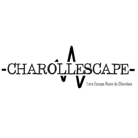 Charollescape