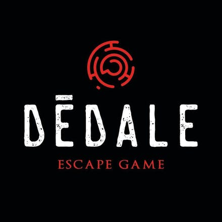 Dédale Escape Game