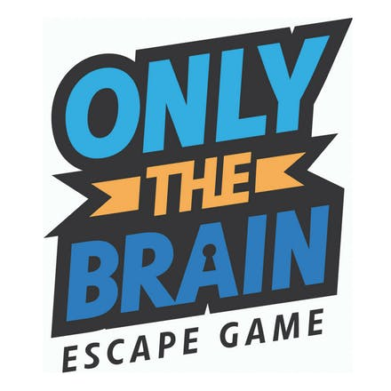 Only The Brain