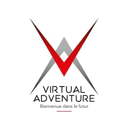 Virtual Adventure
