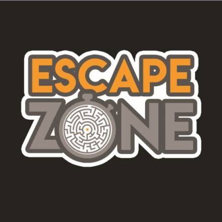 Escape Zone